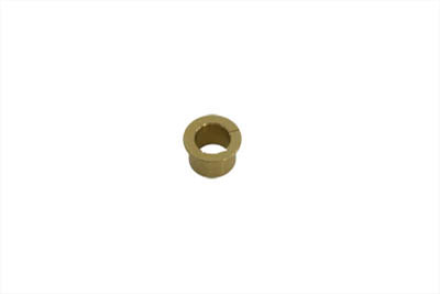 "Cam Cover Bushing for UL 1937-1948 74"" and 80"" Side Valve"