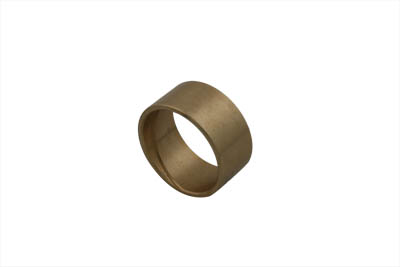 Transmission Reverse Gear Bushing for WL 1933-1952