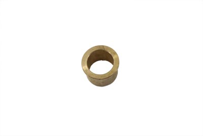 Cam Cover Bushing .005 Oversize for Harley FL 1941-69 Big Twin