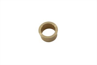 Cam Cover Bushing .005 Oversize for Harley 1970-1998 Big Twins