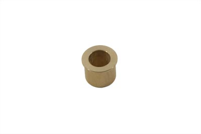 Cam Cover Bushing .005 Oversize for Harley FL 1941-1954