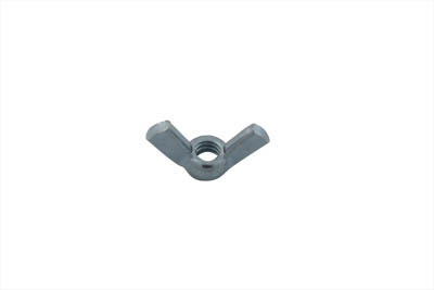 Battery Box Wing Nut for Side Valve Models
