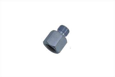 Oil Pressure Switch Fitting for FL 1958-1967 Harley Big Twin