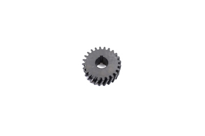Oil Pump 24 Tooth Drive Gear for Harley 1973-98 Big Twins