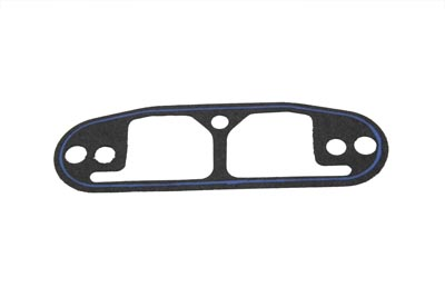 Rocker Box Right Side Gasket for 1984-1998 Big Twins