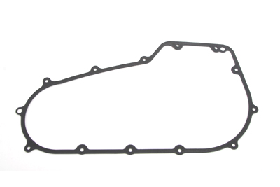 Cometic Primary Gasket for 2006-UP FXD & Harley Softails
