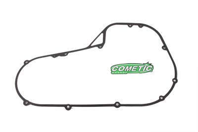 Cometic Primary Gasket for 1994-2006 FLT-FXR Harley Big Twin