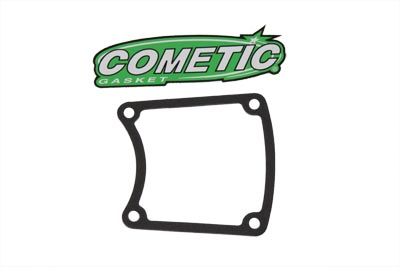 Cometic Inspection Cover Gasket for FLT 1985-UP Harley Touring