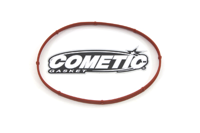 Cometic Derby O-Ring for 2006-UP Harley Big Twins