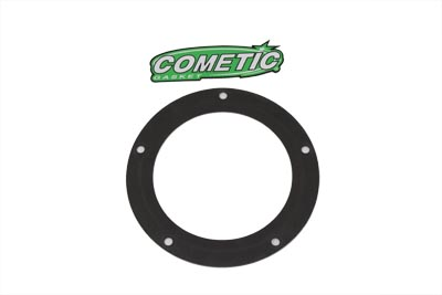 Cometic Derby Gasket for 1999-06 FXD, FLT & FLST Harley