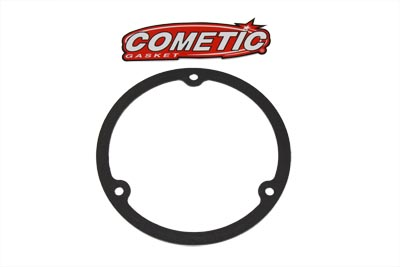 Cometic Derby Gasket for FL & FX 1970-1984