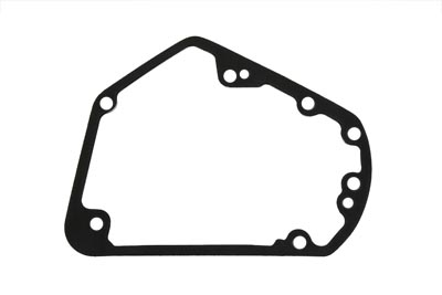 Cometic Cam Cover Gasket for Harley 1992-1998 Big Twins