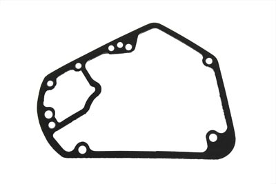 Cometic 1970-1992 Big Twins Cam Cover Gasket