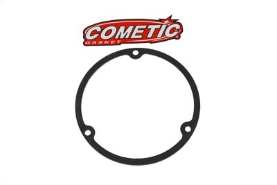 Cometic Derby Gasket for 1984-1998 FXST & FLST Harley Softails