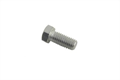 OE Shifter Cam Bolt for Harley XL 1984-1990 Sportsters