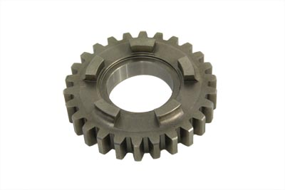 Andrews 1st and 2nd Cluster Gear for Harley FL & EL 1938-58
