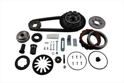 76 Link FLT 1994-1997 Touring Primary Chain Drive System