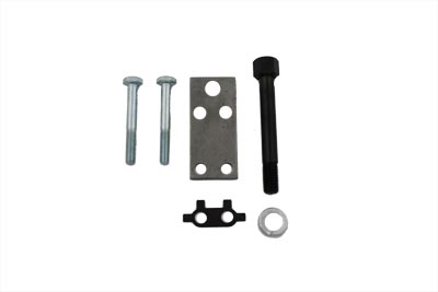 Chain Tensioner Hardware Kit for 1965-2000 Big Twins