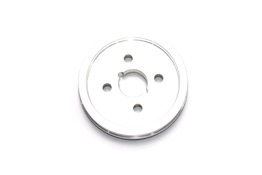 Clutch Pressure Plate for Harley 1986-1990 Big Twins