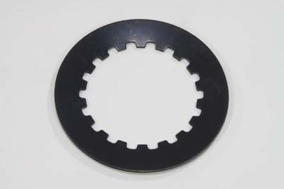 Clutch Pressure Plate for Harley XL 1985-1990 Sportsters