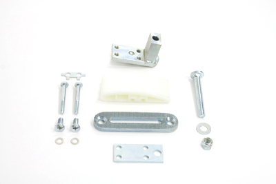 Chain Tensioner Kit for 1965-2000 Harley Big Twins