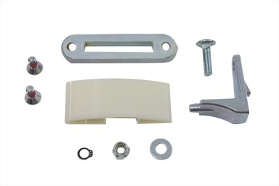 Primary Chain Tensioner Kit for 2000-05 Harley Big Twins