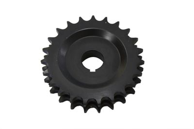 Engine Sprocket Tapered 23 Tooth for FL & UL 1936-1954 Harley