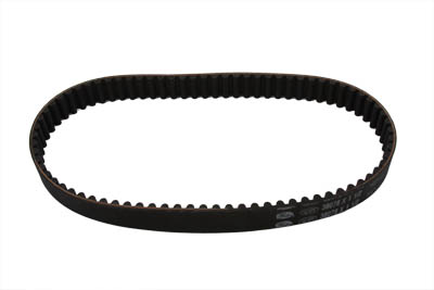 "14mm Standard Replacement Belt 72 Tooth for 1-1/2"" Belt Drive"