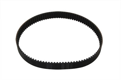 11mm BDL Standard Replacement Belt 92 Tooth 5-Speed Closed