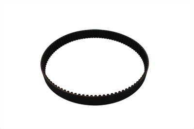 11mm Standard Replacement Belt 99 Tooth for Primo Belt Drive
