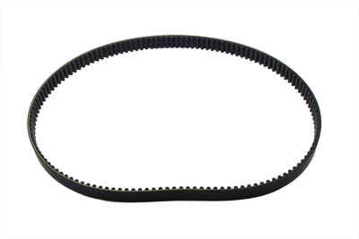 "1-1/2"" BDL Rear Belt 126 Tooth for 1980-1984 FLH & FXB"