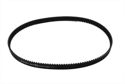 "1-1/8"" BDL Dayco Rear Belt 139 Tooth for FLT 2004-UP Tour Glide"