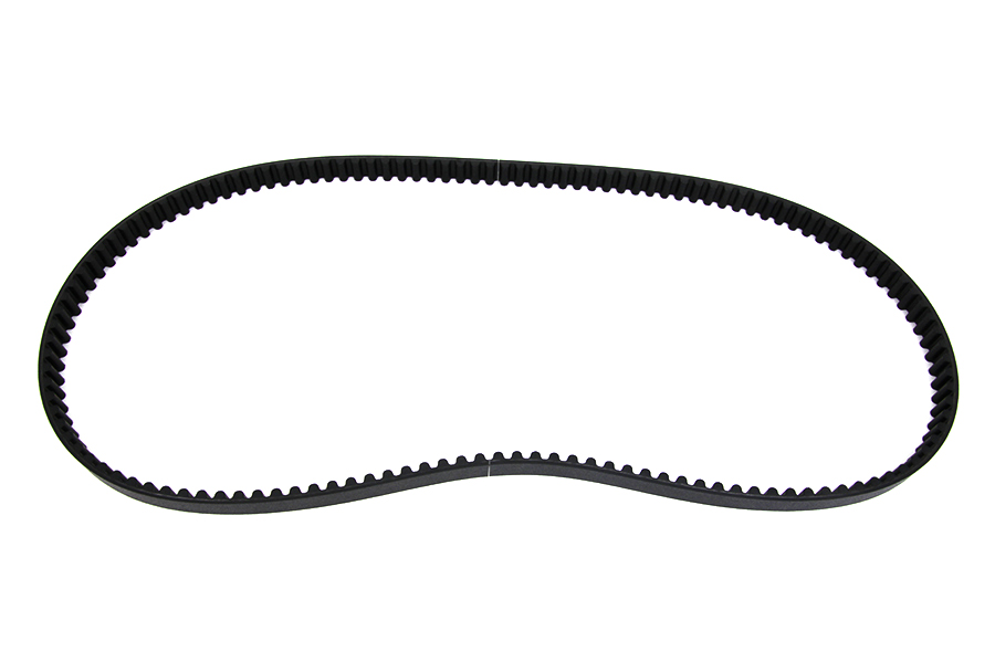 "1"" BDL FLST 2007-2011 Rear Replacement Belt 133 Tooth"