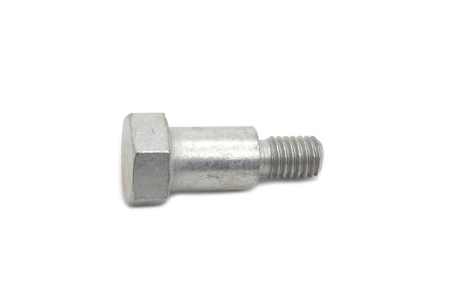 Cadmium Carburetor Needle Valve Lever Screw for Linkert