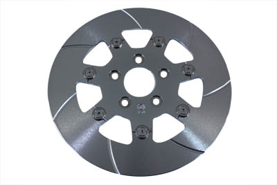 GMA 11-1/2 inch Floating Rear Brake Disc for 1979-1999 XL