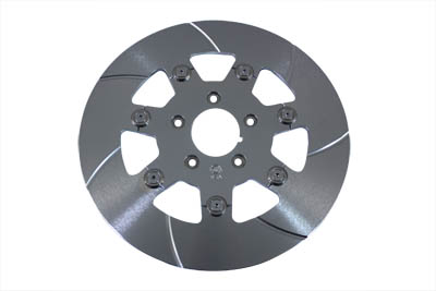 GMA 11-1/2 inch Floating Front Brake Disc for 1984-1999 Big Twin