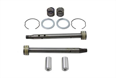 41mm Fork Damper Tube Kit for 1980-1983 FXWG Wide Glide