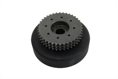 Alternator Rotor 38 Tooth for XL 2004-UP 1200cc Sportster