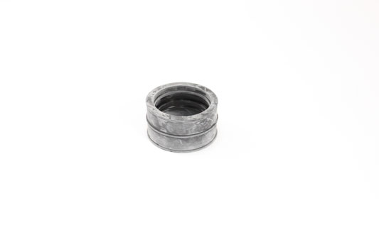 Intake Manifold Spigot Rubber Adapter for 42mm Carbs
