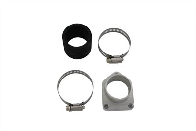 Harley UL & WL 1935-1952 Carburetor Adapter Kit
