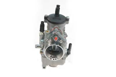 Dell'Orto 40mm Carburetor for Harley Big Twins & XL Sportsters