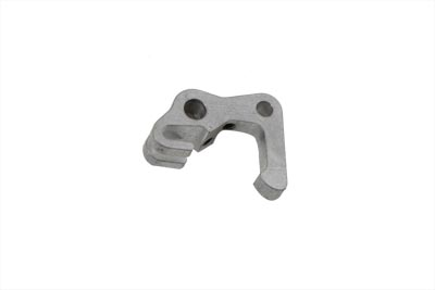 Accelo Carburetor Bowl Bracket for S&S B Carb