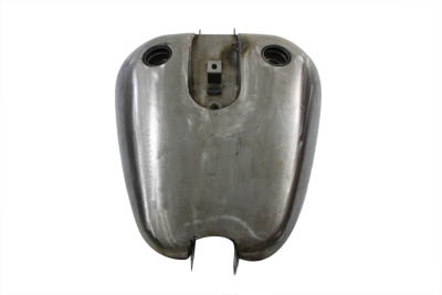 5.1 Gallon Gas Tank for 1996-2003 FXDWG Wide Glide