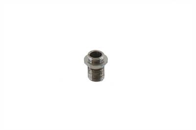 Oil Filter Nipple for Front Mount Filter Kit