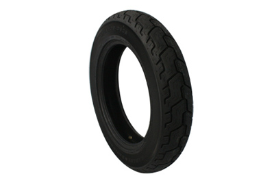 Dunlop D402 Touring Elite II MT90HB X 16 Rear Blackwall Harley Tire
