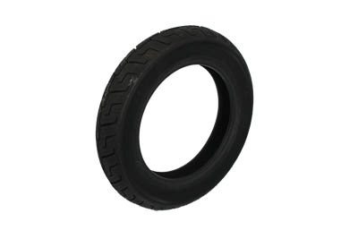 Dunlop D401 Elite S/T 130/90B X 16 Rear Blackwall Harley Tire