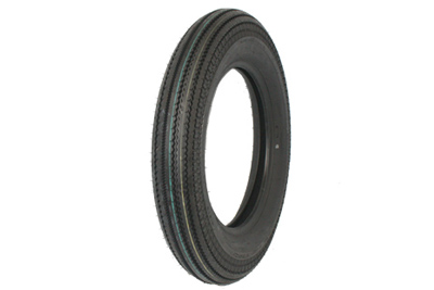 Replica Super Eagle HD270 5.00 X 16 Front/Rear Blackwall Tire