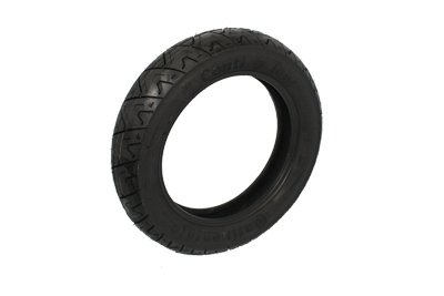 Continental Tour TK17 130/90H X 16 Rear Blackwall Harley Tire