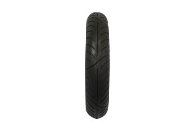 Avon AM41 MT90B16 Blackwall Tubeless Front Tire