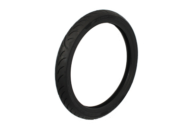 Avon AM-41 MH90H21 Blackwall Front Tire